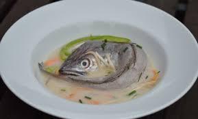 cuisiner le merluchon merluchons en colère la cocotte