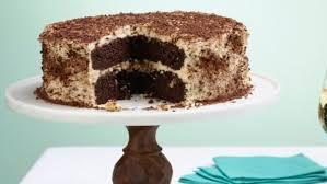 cuisine mascarpone hazelnut crunch cake with mascarpone and chocolate recipes