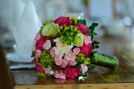 wedding flowers images free free images wedding beautiful betrothed marriage