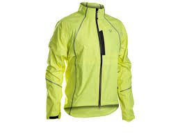 hooded cycling jacket cycling jackets u0026 vests trek bikes gb