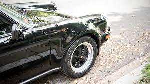1979 porsche 911 turbo 1979 porsche 911 turbo classic review autoweek