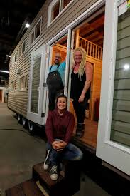 mini homes mini homes movement making progress in manitoba winnipeg free press