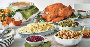 sobeys our thanksgiving menus http bit ly 2huyhg8