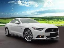 ford mustang gt uk mustang gt buy ford mustang gt cars for sale ebay