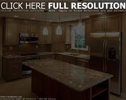 Restaurant Kitchen Designs by Open Kitchen Design For Restaurant Kitchen Design Ideas