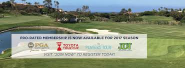 toyota corporate website scpga junior tour u2013 the official website of the southern