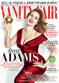 Bethany Mclean Vanity Fair Image Vanity Fair Us January 2014 Cover Jpg Gagapedia Fandom