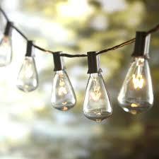 white string lights bulk white string lights bulk low voltage patio christmas ewakurek com