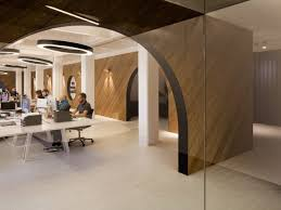 Interior Office Design Ideas 46 Best Office Design Images On Pinterest Office Designs Office
