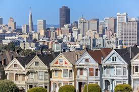 san francisco facts 15 surprising things to know