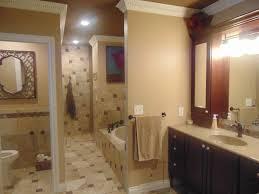 country home u2013 80511 cr 11 mitchell ne u2013 kraupie u0027s real estate
