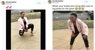 Funny Memes On Instagram - memebase instagram all your memes in our base funny memes