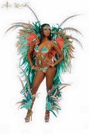 carnival costume 865 best carnival costume images on carnival costumes