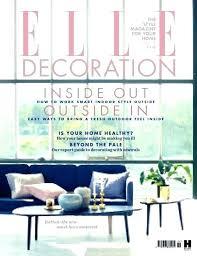 home design and decor magazine magazine for home decor decorating magazines home decor home