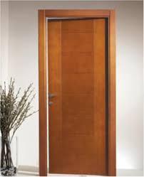 porte chambre porte de chambre prix solutions pour la décoration intérieure de