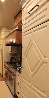 Certified Kitchen Designers by Residential Forest Millwork