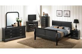bedrooms king size bed 5 piece bedroom set queen bed comforter