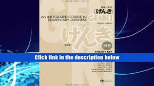 a pocket style manual by diana hacker pdf read online genki an integrated course in elementary japanese