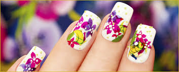 other services nail salon fort lauderdale nail salon 33308