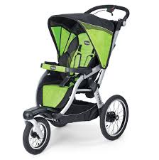 Stroller Canopy Replacement by Tre Jogging Stroller Surge