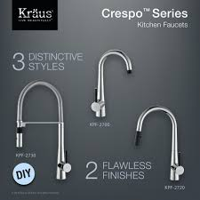 installing delta kitchen faucet kitchen faucets delta kitchen faucet mounting bracket no deck