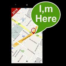find my android apk find my lost phone for android apk