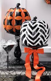 162 best pumpkin craft ideas images on pinterest halloween