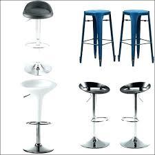 chaise haute cuisine pas cher chaise haute cuisinella excellent de bar cuisinella