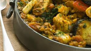 10 best indian lunch recipes ndtv food