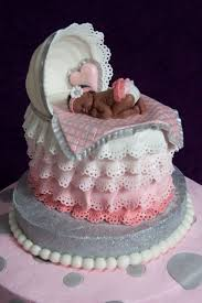 8 best baby shower cakes images on pinterest baby shower cakes