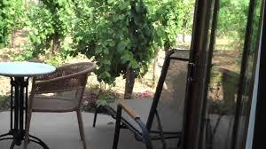 south coast winery temecula villa 2901 youtube