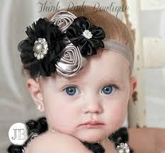baby headband baby headband baby headbands christmas headband