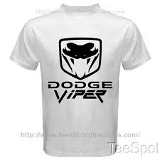 dodge viper t shirt sandi pointe library of collections