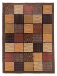 Modern Contemporary Rug Signature Design By Ashley Contemporary Area Rugs Patchwork