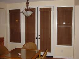 Curtains For Interior French Doors 122 Best Doors Images On Pinterest Window Coverings Curtains
