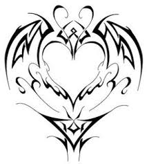 the 25 best tribal tattoo pictures ideas on pinterest mens