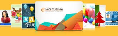 Membership Cards Design Business Cards Designer Software Professional Visiting Membership