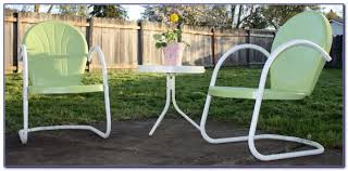 Fred Meyer Outdoor Furniture by Fred Meyer Patio Furniture Sets Patios Home Decorating Ideas