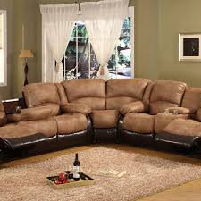 Chesterfield Sectional Sofa by Identifying Sectional Sofa With Recliner