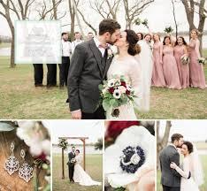 kati hewitt blogchappell hill wedding cassidy stephen u2022 kati