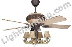 western ceiling fans with lights welcome to lighthunting com your western and rustic lighting store