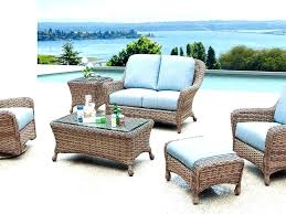 excellent amazing outdoor furniture fort myers florida and outdoor