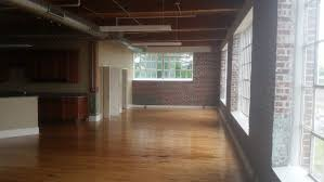 736 dickies lofts jackson ms apartment finder