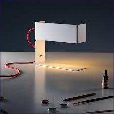 Luxo Desk Lamp by Furniture Marvelous Ikea Stand Up Lights Panasonic Desk Lamp