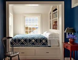decorating ideas for small bedrooms small bedroom design ideas photos home decorating ideas
