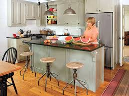 narrow kitchen with island narrow kitchen island with stools narrow kitchen island on