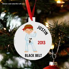 martial arts ornament gift for martial arts masters
