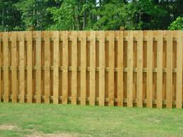 best 25 shadow box fence ideas on pinterest decking material