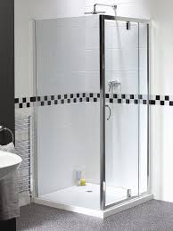 Shower Door Drip Rail And Sweep Shocking Glass Door Wonderful Shower Drip Rail Image Of Trend And
