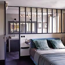 chambre avec salle de bain best suite parentale avec salle de bain ouverte contemporary